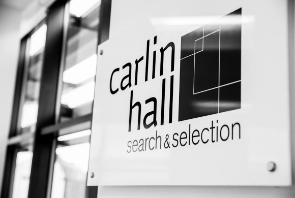 Carlin Hall Recruitment