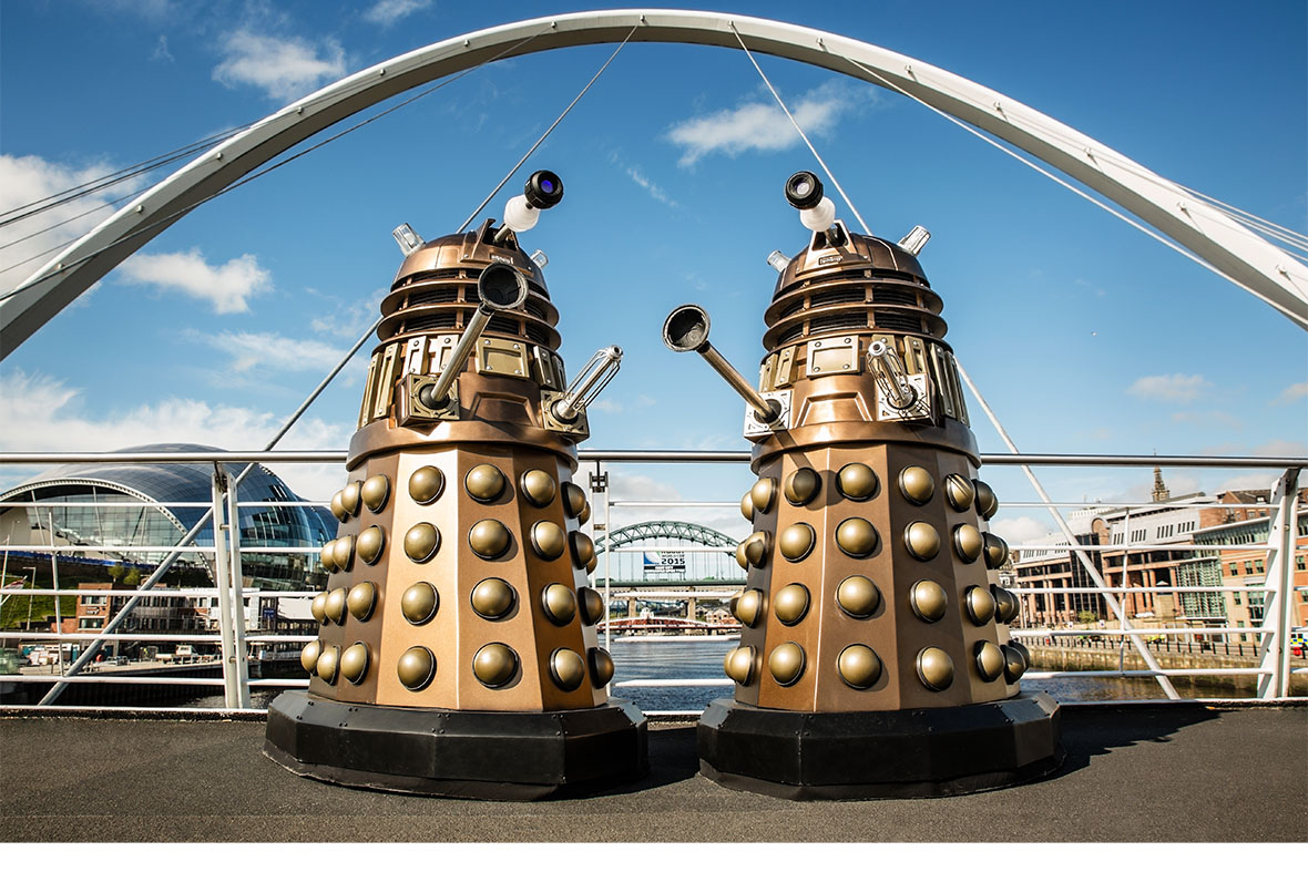 Dalek-Invasion-23
