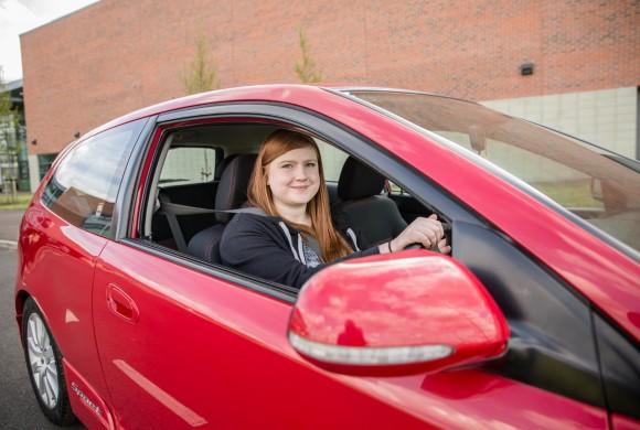 Ingenie Car Insurance